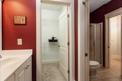 4617 21st Street Court - Photo 19