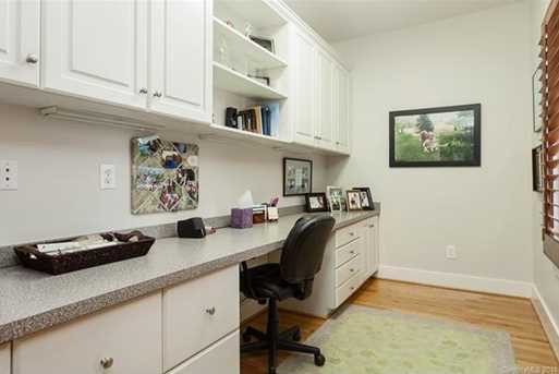 4617 21st Street Court - Photo 27