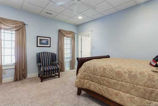 4617 21st Street Court - Photo 13