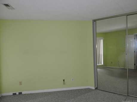 2121 Regatta Lane #103 - Photo 7