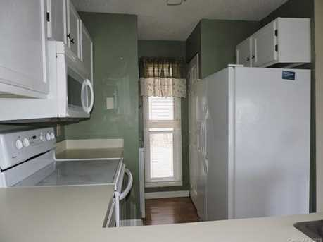 2121 Regatta Lane #103 - Photo 3
