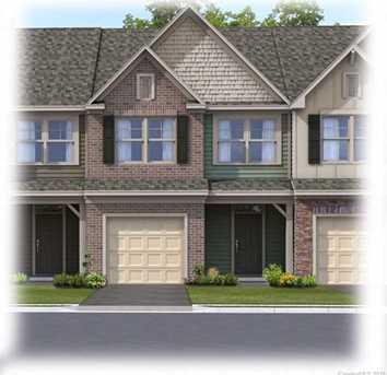 13441 Savannah Point Drive #Lot 48 - Photo 1