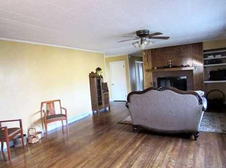 638 Savannah Drive - Photo 7