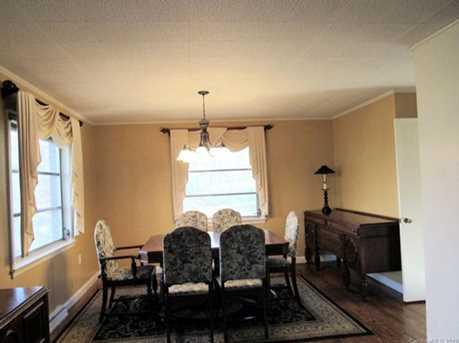 638 Savannah Drive - Photo 9