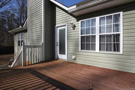 201 Clearview Road - Photo 21