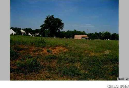798 Oakridge Farm Hwy - Photo 1