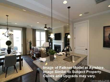 1044 Archibald Avenue #85 - Falkner A - Photo 7