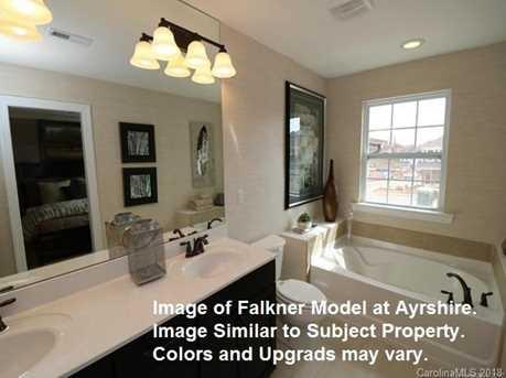 1044 Archibald Avenue #85 - Falkner A - Photo 9
