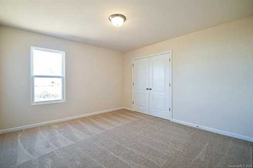 6218 Purbeck Way - Photo 9