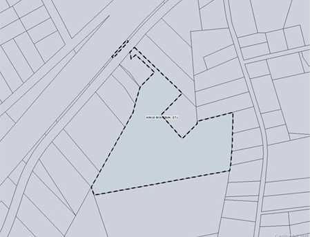 10+ Acres On S Battleground Avenue - Photo 3