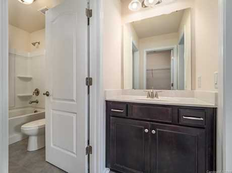 2681 Creekview Dr #MB01173 - Photo 25