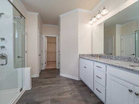 2681 Creekview Dr #MB01173 - Photo 17