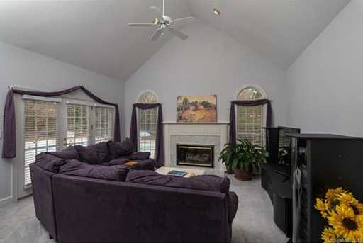 10288 Hastings Place - Photo 15