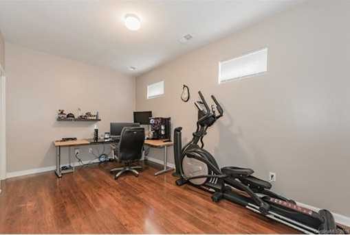 14034 Labeau Avenue #48 - Photo 9