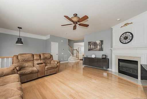 14034 Labeau Avenue #48 - Photo 3