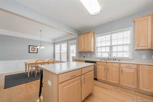 14034 Labeau Avenue #48 - Photo 7