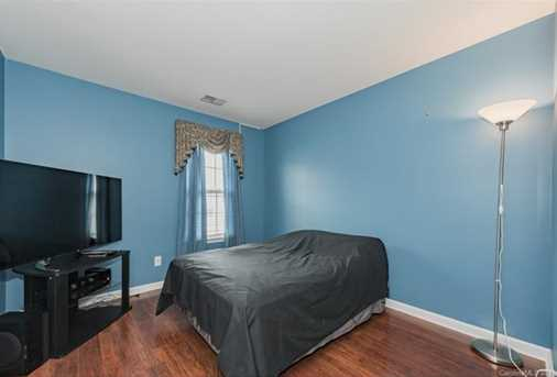 14034 Labeau Avenue #48 - Photo 11
