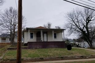 705 Dr Martin Luther King Jr Way - Photo 1