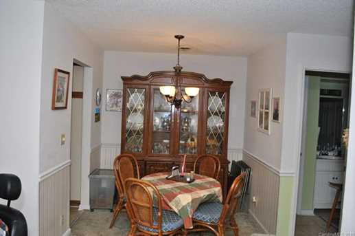 110 Heywood Road #16-C - Photo 11
