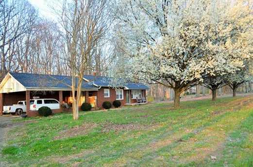 3511 Millersville Road - Photo 1