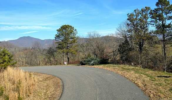 Lot 3 Haystack Hill Road - Photo 1