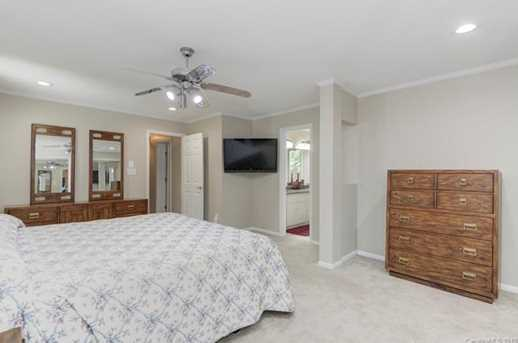 1506 Springpoint Road - Photo 15