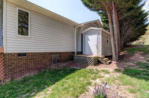 1506 Springpoint Road - Photo 29