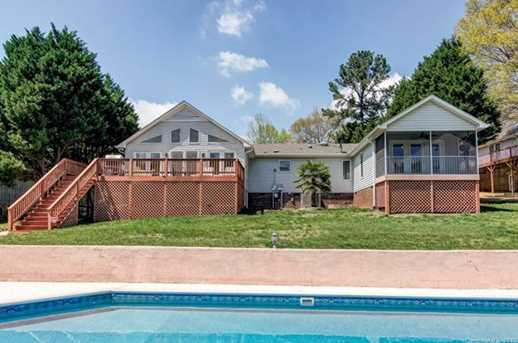 1506 Springpoint Road - Photo 1