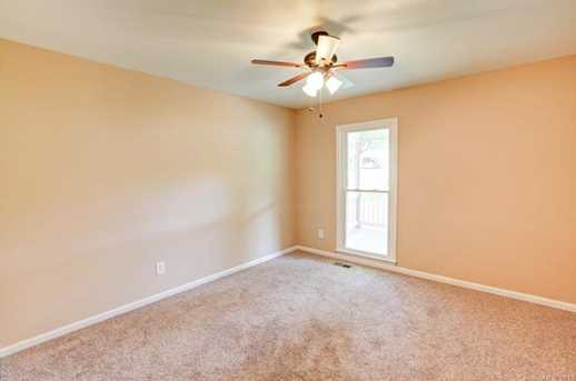 815 Waters St #20 - Photo 17