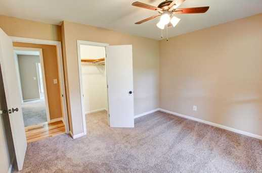 815 Waters St #20 - Photo 19