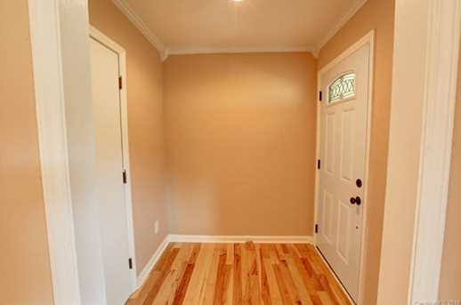 815 Waters St #20 - Photo 11