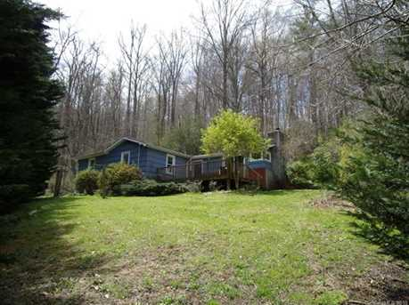 29 Gentry Branch Road - Photo 33