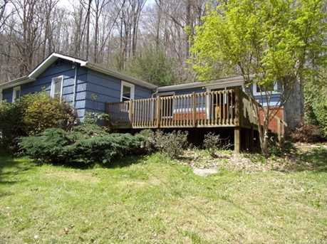 29 Gentry Branch Road - Photo 29