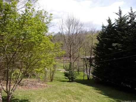 29 Gentry Branch Road - Photo 31