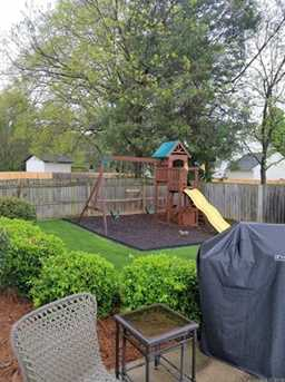 4997 Bentridge Drive NW #177 - Photo 3