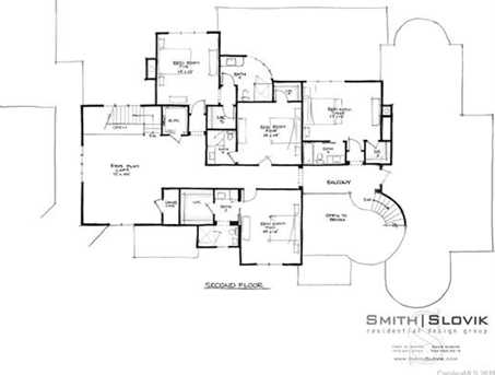 13820 Girl Scout Rd #163 - Photo 3