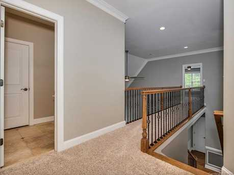 220 Bay Crossing Drive - Photo 19