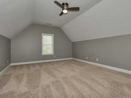 220 Bay Crossing Drive - Photo 23
