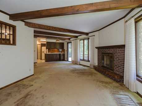 180 Tranquility Pl - Photo 11
