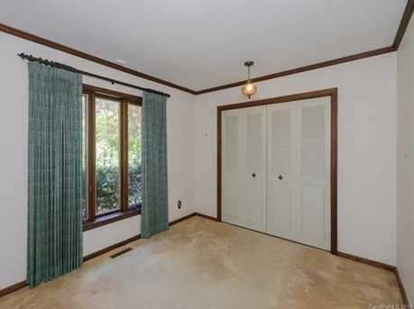 180 Tranquility Pl - Photo 15