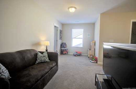 2504 Sierra Chase Dr - Photo 23