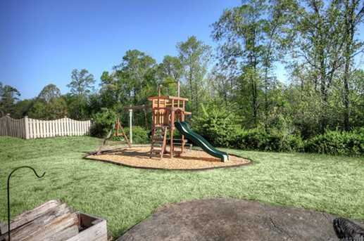 2504 Sierra Chase Dr - Photo 27