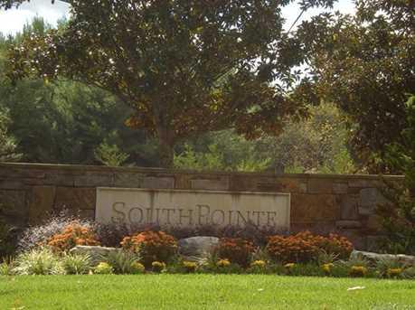 1614 Braxton Gate Dr #187 - Photo 15