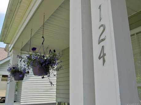 124 E Decatur Avenue #78 - Photo 13