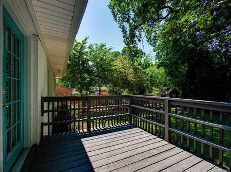 3924 Glenstar Terrace - Photo 19