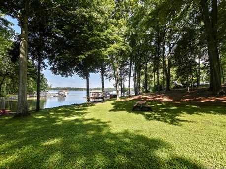 766 Lakeview Shores Loop - Photo 27