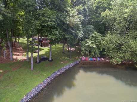 766 Lakeview Shores Loop - Photo 33
