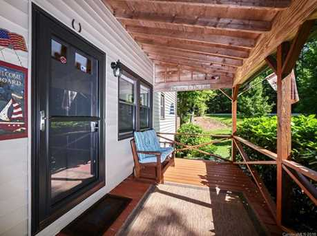 766 Lakeview Shores Loop - Photo 5
