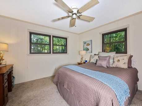 766 Lakeview Shores Loop - Photo 21