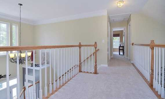 6300 Baberton Court - Photo 29